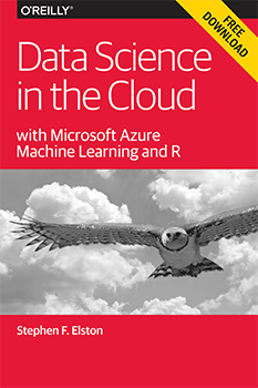 Data-Science-in-the-Cloud-COMP_Sponsored_freedownload