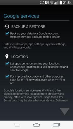 GoogleScreenshot2
